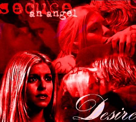 desire2.jpg